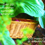 100 happy days @ grafinteriors - day 22