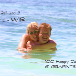 100 happy days @ grafinteriors - day 15