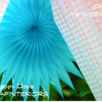 100 happy days @ grafinteriors - day 28